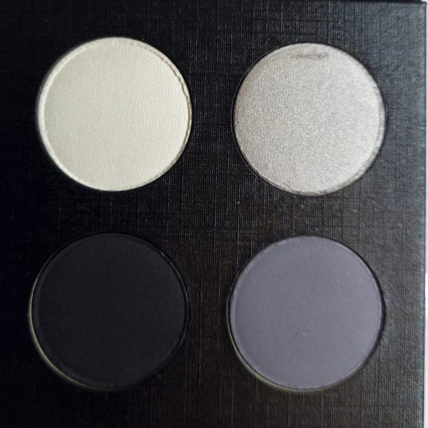 eyeshadow glam1